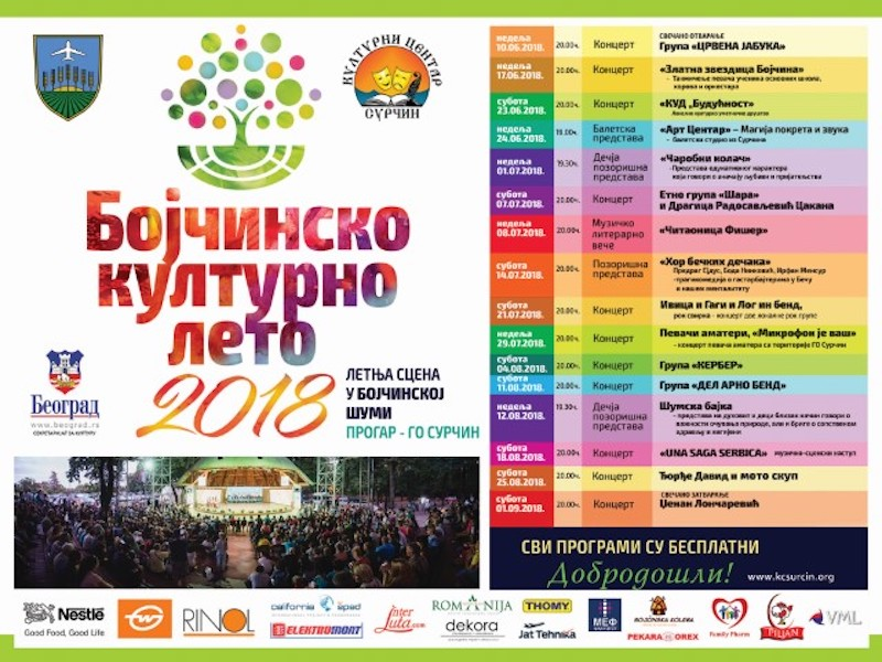 BOJCINSKO KULTURNO LETO-2018-Program (Small).jpg