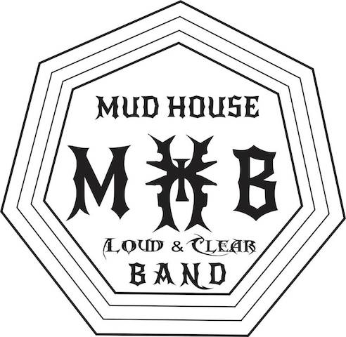 mud house band.jpg