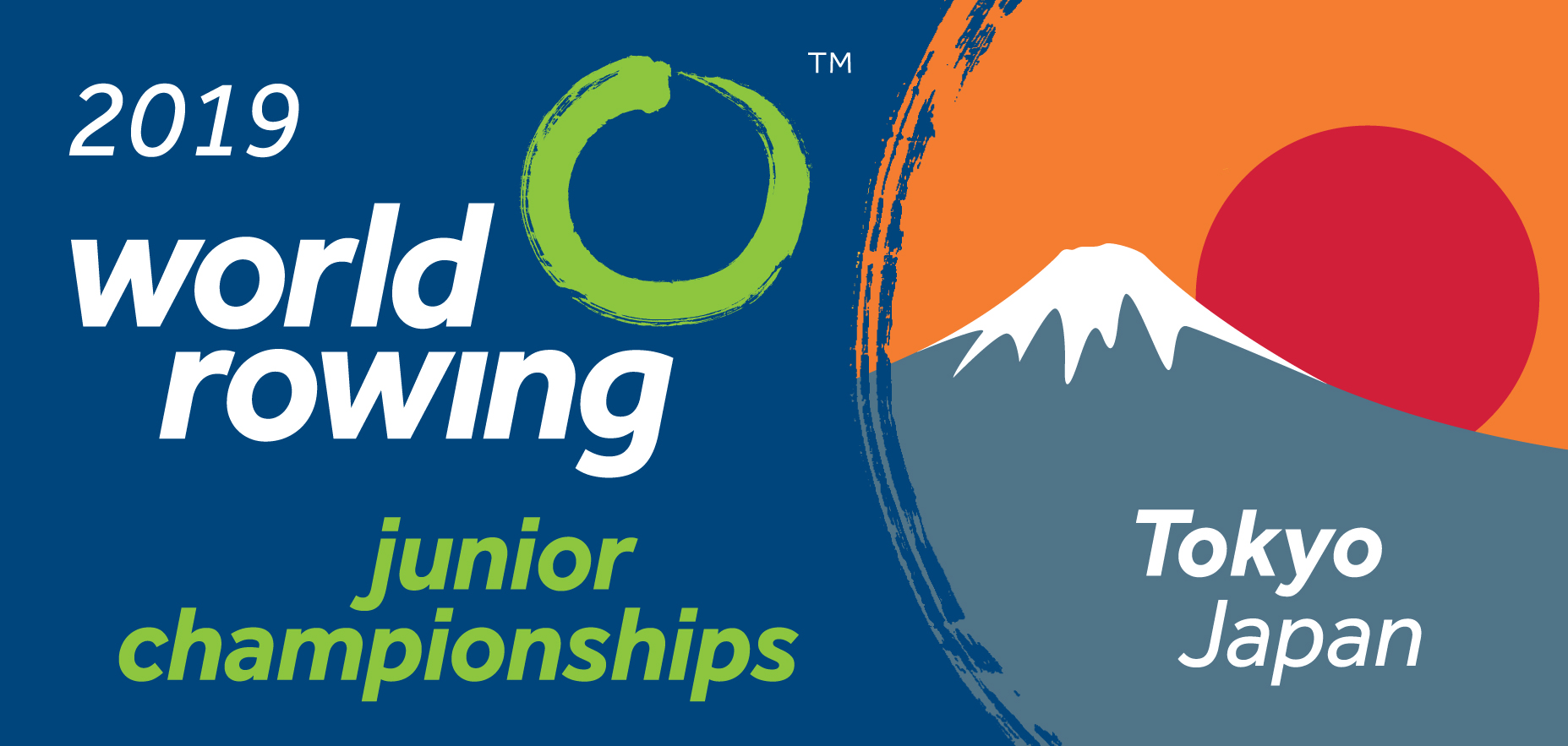Svetsko juniorsko Japan 2019. logo.jpg