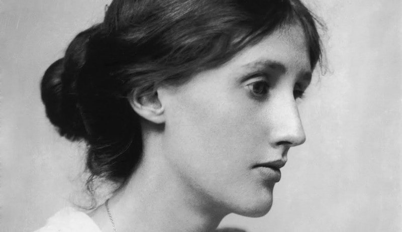 woolf_portrait_875 (1)-min.jpg