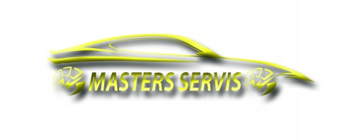 Masters servis