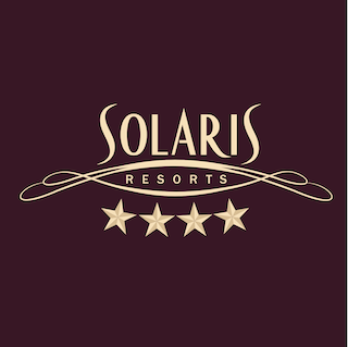 SLARIS RESORTS 1