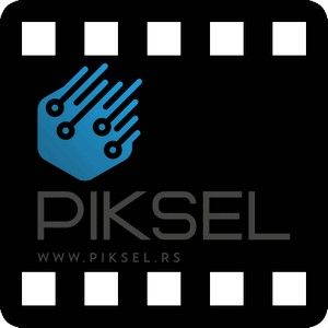piksel